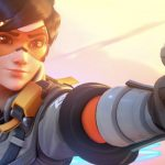 Overwatch 2 Story Will Explore the Universe In New Ways, Says Dev
