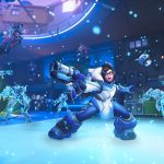 """Overwatch 2 Was """"100 Percent The Reason"""" for First Game's Reduced Support – Kaplan"""