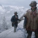 Red Dead Redemption 2's PC Version Gets An Unofficial Mod Manager