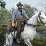 What Happened to Red Dead Redemption 2's PC Port?