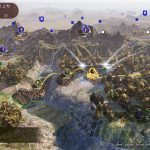 Romance of the Three Kingdoms 14 Interview – Grand Strategy