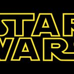 Next Star Wars Game Will Kick Off a New Saga for the Franchise – Rumour