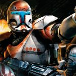 15 Video Game Stories That Need To Be Resolved