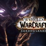 World Of Warcraft: Shadowlands Still Slated To Ship This Fall, Says Blizzard