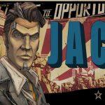 Borderlands 3 – Handsome Jack Was Considered for Main Villain Role