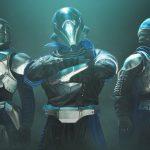 Destiny 2 – Next Season Brings Grandmaster Nightfalls, Izanagi's Burden Nerf
