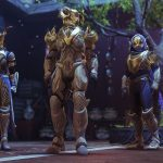 Destiny 2 – The Dawning Event Cosmetics Will Cost Roughly $220 in Total