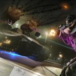 Ghost Recon Breakpoint – Battle Rewards Deactivated Due to Issues