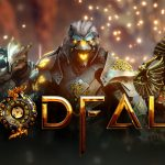 """PS5 Exclusive Godfall Is """"Designed From The Ground Up With Co-op In Mind"""""""