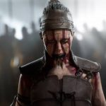 """Senua's Saga: Hellblade 2 Combat Will be """"Extra Real and Brutal"""", Work Montage Revealed"""