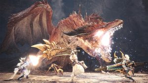 14 More Marathon Boss Fights That Will Test Your Limits