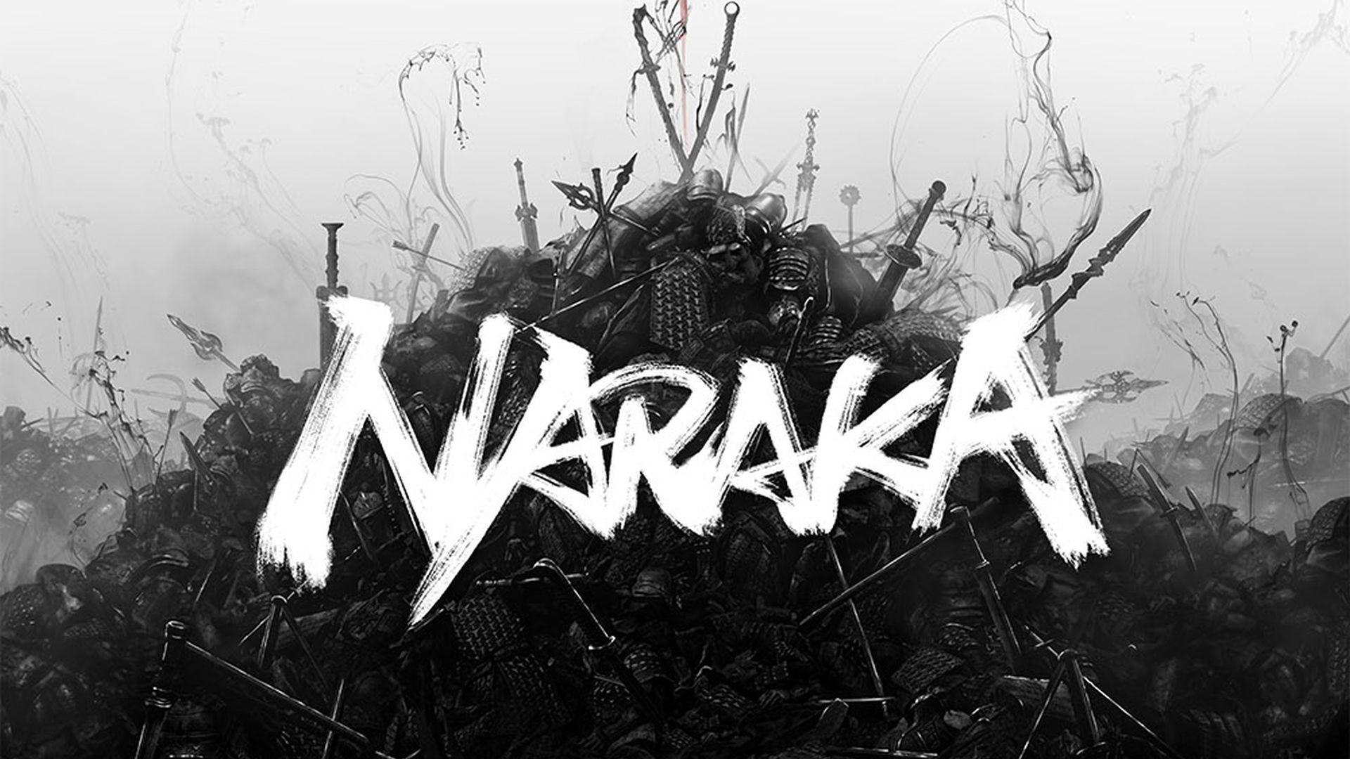 Naraka