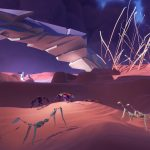 10 Great Games of 2020 That You Likely Didn't Play