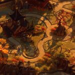 Shadow Tactics: Blades of the Shogun is Free on Epic Games Store