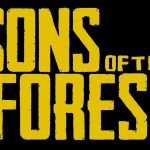 Sons of the Forest Announced, Sequel to Endnight's The Forest