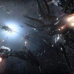 Star Citizen – Squadron 42 Teaser Reel Showcases Gorgeous Visuals