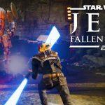 Star Wars Jedi: Fallen Order Will Release for PS5 on June 11th – Rumor