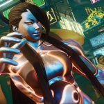 Street Fighter 5: Champion Edition Extended Free Trial is Now Available