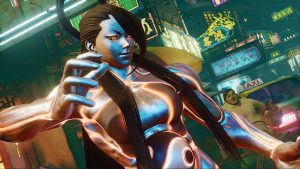 12 Fighting Games of 2020 You Need To Keep An Eye On