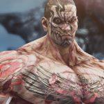 Tekken 7 – Fahkumram Joins Roster on March 24th