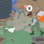 Untitled Goose Game Comes To Xbox One And Game Pass Next Week