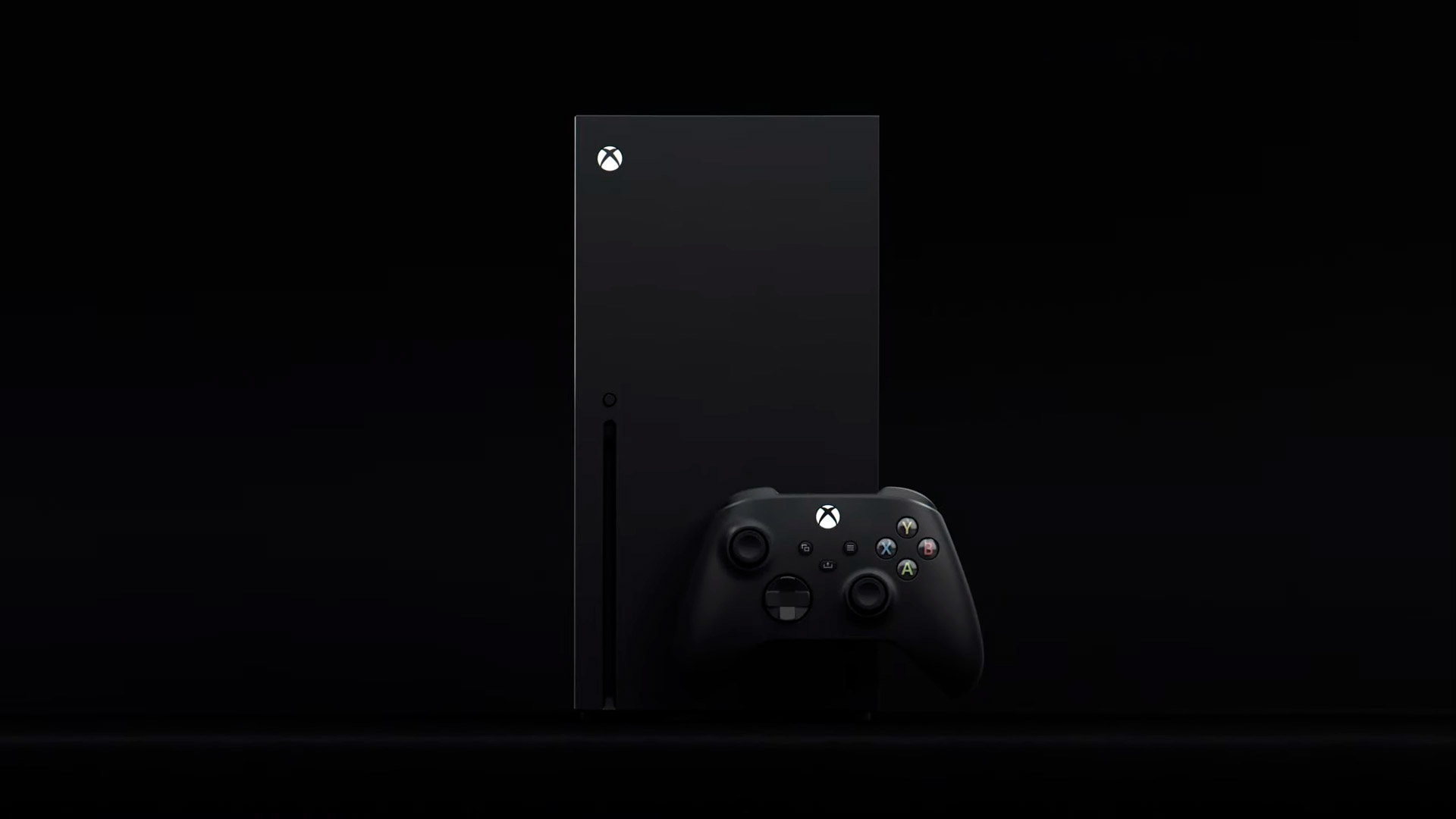 game xbox series x - photo #21