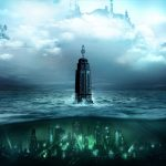 BioShock Collection Rated For Switch Via Taiwanese Rating Board