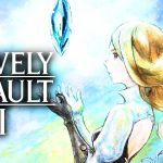 Bravely Default 2 Gets First Japanese TV Commercial, Focused On Story