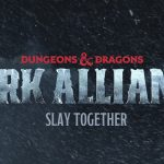Dungeons And Dragons: Dark Alliance Will Feature Single Player