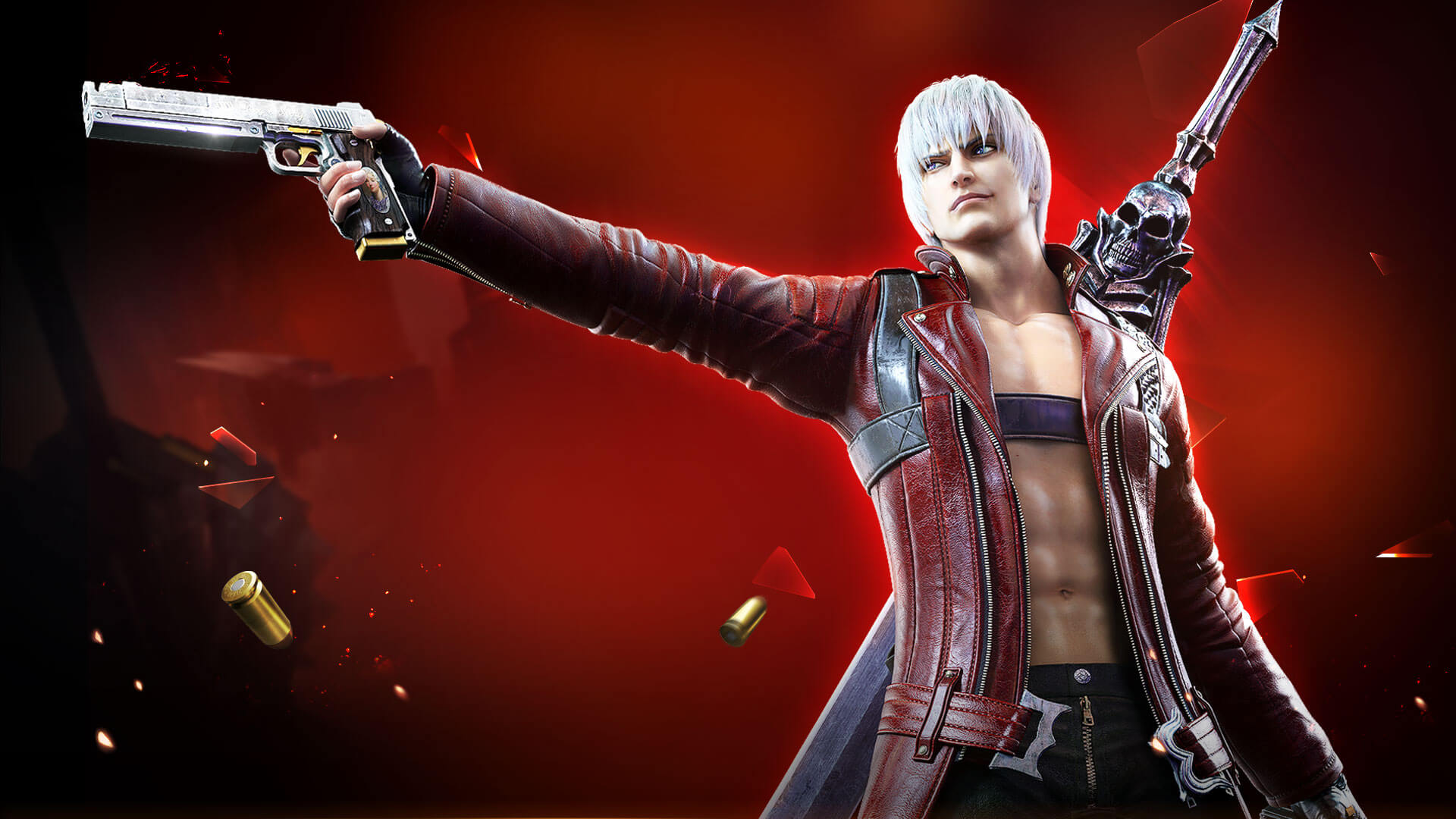 devil-may-cry-mobile-cover