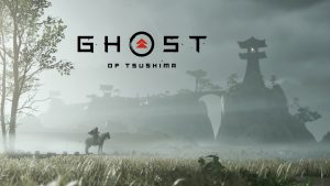 Ghost of Tsushima Sales in Japan Are Exceeding Expectations thumbnail