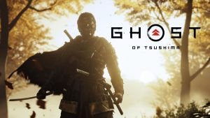 Ghost of Tsushima Guide – How to Find Materials and Unlock All Armor Sets