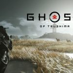 Ghost of Tsushima Reviews Round-Up – Here's What Critics Think