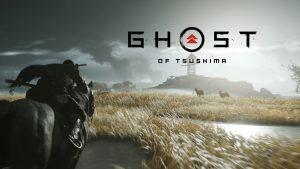 Ghost of Tsushima Trailer Focuses on Customization, Image Mode, as well as Kurosawa Setting thumbnail