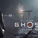 Ghost of Tsushima Creative Director Explains How Stances Work In Combat