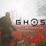 Ghost of Tsushima Pre-Loading Is Now Available