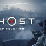 Ghost of Tsushima's Recent Details From OPM May Have Been Inaccurate