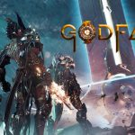 Godfall Interview – Story, Setting, Loot, and More
