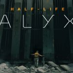Half-Life: Alyx Guide – All Puzzle Types and How to Solve the Quarantine Zone Puzzle