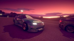 14 Upcoming Racing Games of 2020 And Beyond