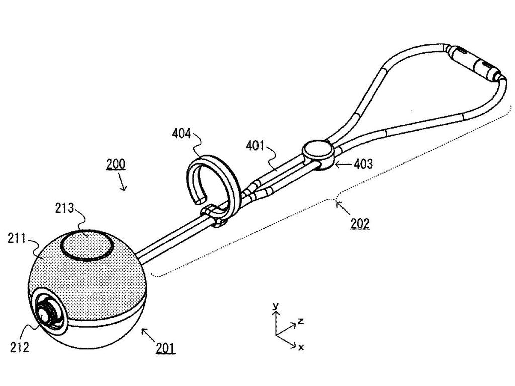 poke_ball_plus_new_patent_3