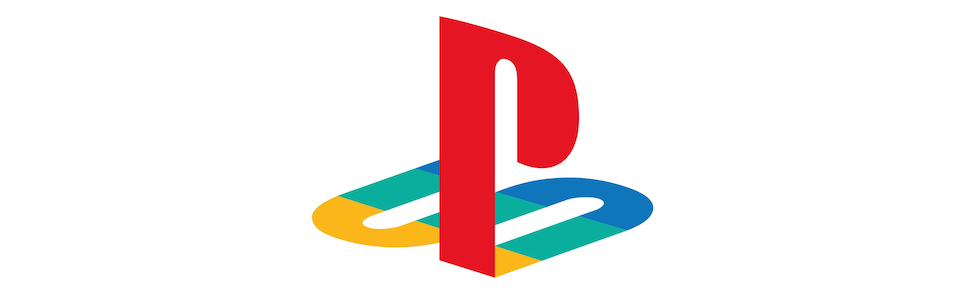 7 Big Games We Could See At The PS5 Reveal Event