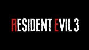 Ranking All Resident Evil Games From Worst To Best