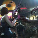 40 Upcoming Single-Player Games of 2020