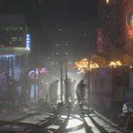 Resident Evil 3 Won't Have A Mercenaries Mode
