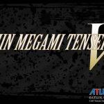 Shin Megami Tensei 5 Launches on November 12