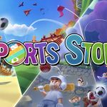 Sports Story Has Been Delayed