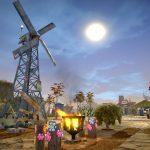 Paradox Interactive Acquires Surviving the Aftermath Developer