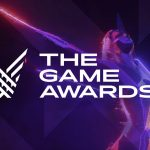The Game Awards 2019: Watch All The Announcements and Winners Here
