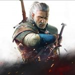 The Witcher 3's Netflix Series-Inspired DLC Will Release for Every Version of the Game